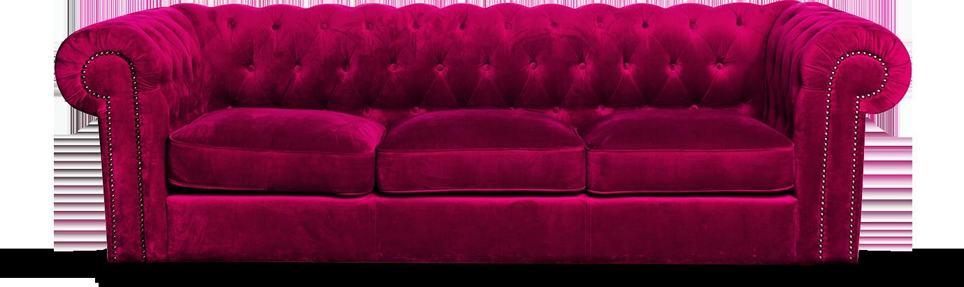 Естетичен център, Vintage Dolls, контакти, диван